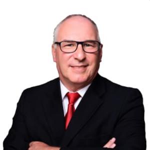Rüdiger List Profilbild