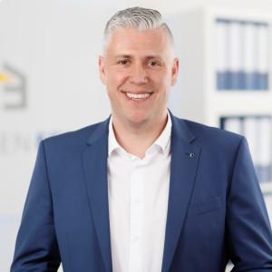 Gerhard Ernst Profilbild