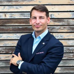 Philipp Banas Profilbild