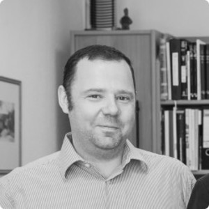 Stephan Sander Profilbild