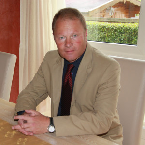 Michael Jekel Profilbild