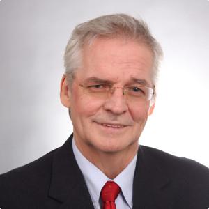Josef Bositsch Profilbild