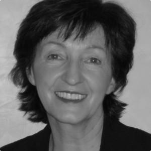 Gabriele Vierheller Profilbild