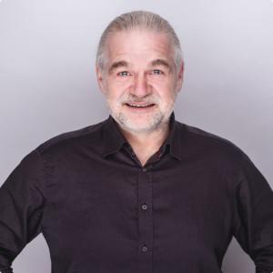 Herbert G. König Profilbild