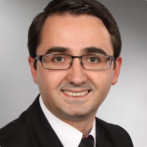 Leon Djolaj Profilbild