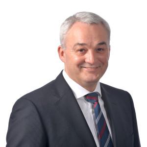 Michael Dronia Profilbild