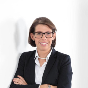 Kim Herr Profilbild