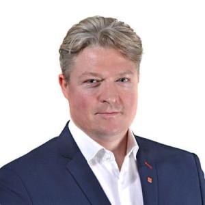 Dirk Matthes Profilbild