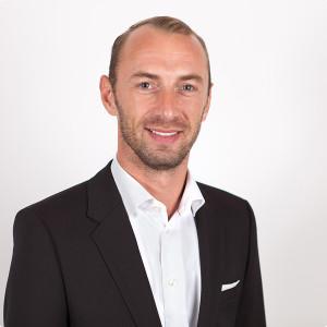 Andreas Müller Chemnitz immobilienmakler andreas müller 123makler de