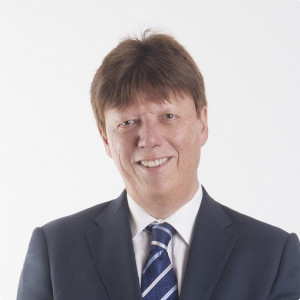 Dipl. Immobilienwirt (EIA) Klaus-Peter Lindenmann Profilbild
