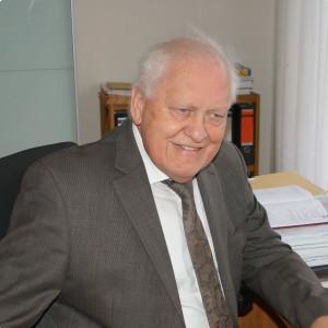 Joseph Glasmeyer Profilbild
