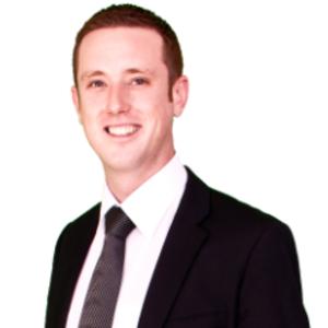 Mark Langel Profilbild