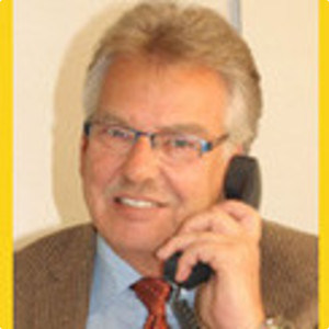 Hans J. Dehmel Profilbild
