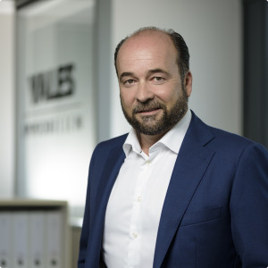 Felipe Vales Profilbild