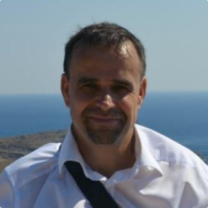 Norbert Lemke Profilbild