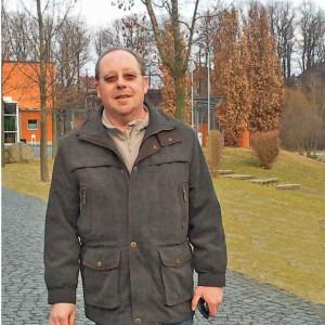 Jörg Haufe Profilbild