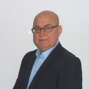 Gerd Leistner Profilbild