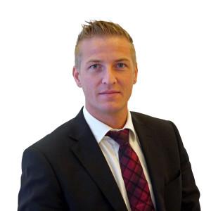 Felix Götzke Profilbild