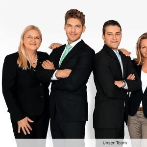 Anja und Denis Christopher Görz Profilbild