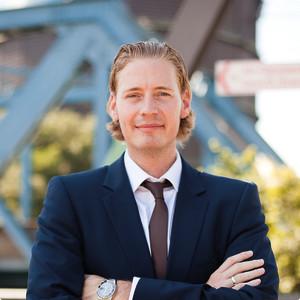 Sven Haferkamp Profilbild