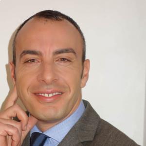 Franco Tortorici Profilbild