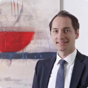 Bernd Nagel Profilbild