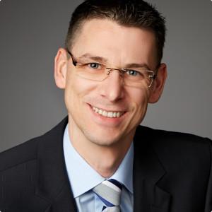Andreas Holl Profilbild