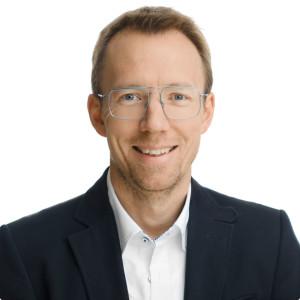 Arne Pistoor Profilbild