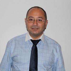 Francesco Ranieri Profilbild