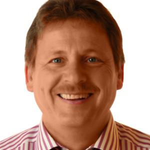 Michael Kraus Profilbild