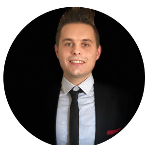 Matthias Honisch Profilbild