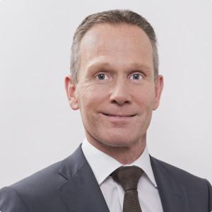 Volker Sause Profilbild