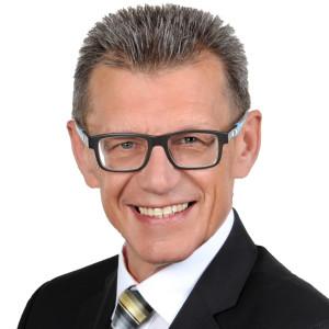 Matthäus Bertele Profilbild