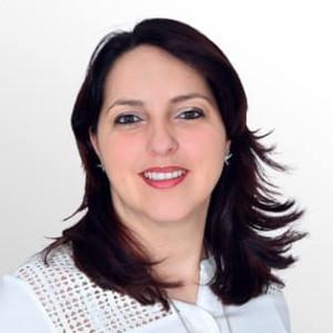 Nicole Aroni Profilbild