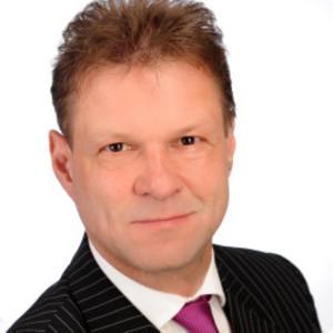 Andreas Proske Profilbild
