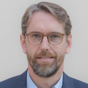 Axel Jakob Profilbild