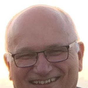 Eckhard Lüling Profilbild