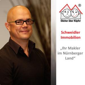 Michael Schweidler Profilbild