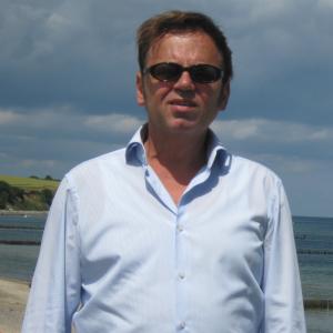 Manfred Jaenke Profilbild