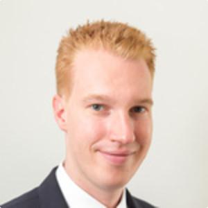 Sven Becker Profilbild