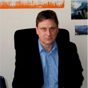 Uwe Schulz Profilbild