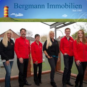 Norbert Bergmann Profilbild