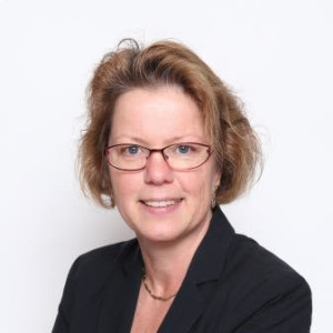 Simone Janßen Profilbild