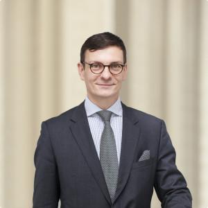 Robert Rothböck Profilbild
