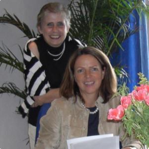 Gerda Seelbach & Elisabeth Weiss Profilbild