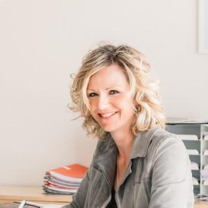 Katrin Pohl Profilbild