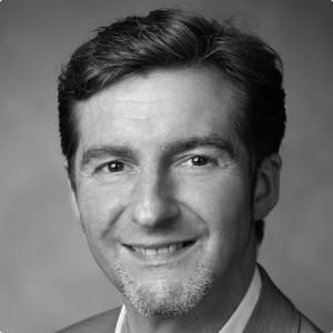Achim Dengler Profilbild
