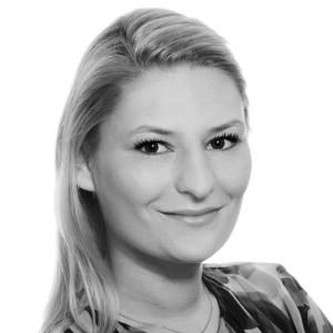 Mona Lindemann Profilbild