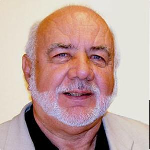 Hans-Dieter Grünwald Profilbild
