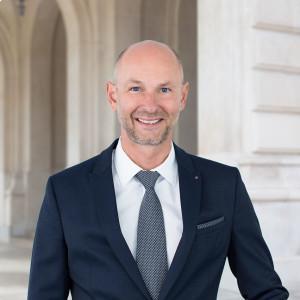 Heinz Stoffels Profilbild